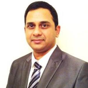 Naveen Kalagara
