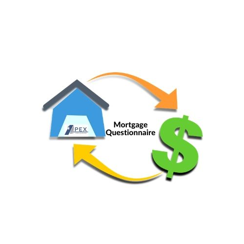 Mortgage Questionnaire
