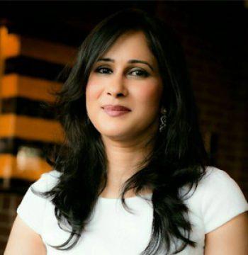 Smita Dhole